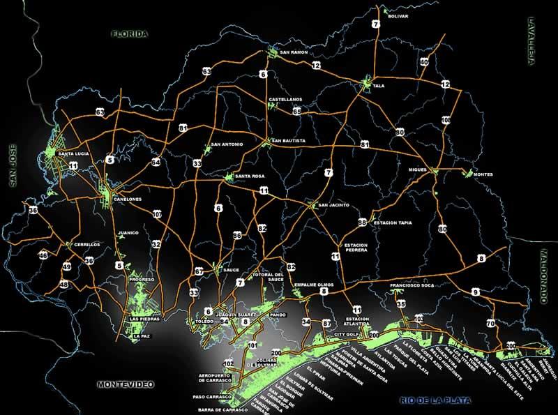 mapa%20rutero%20canelones.jpg
